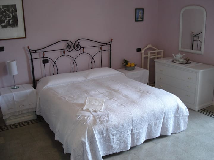 Abruzzo Segreto bed & breakfast