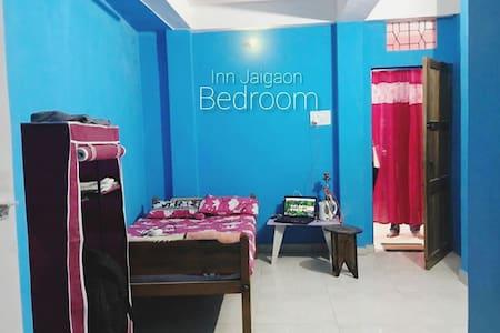 Inn Jaigaon
