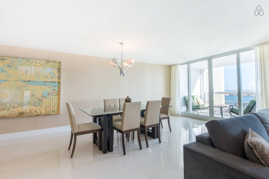 """The Grand 2054 