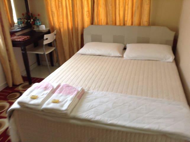 Chill & Cahill H/Stay Kuala Kangsar - Kuala Kangsar - House