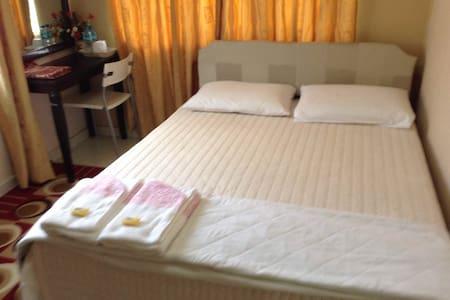 Chill & Cahill H/Stay Kuala Kangsar - Kuala Kangsar - 独立屋