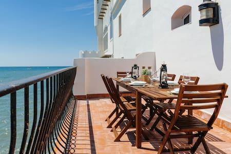 El Palacete Balcon del Mar, Sitges - Sitges