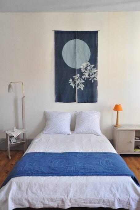 b b chambre d 39 h te valence france maisons louer bourg l s valence rh ne alpes france. Black Bedroom Furniture Sets. Home Design Ideas
