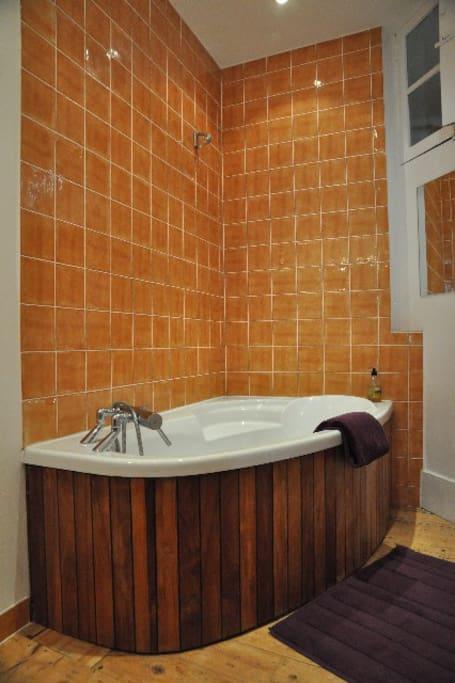 b b l aubergine valence houses for rent in bourg l 232 s valence rh 244 ne alpes