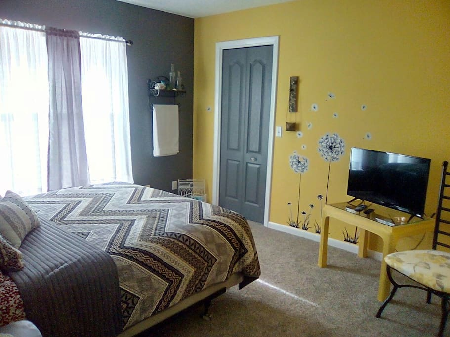 Rooms For Rent Beverly Hills Fl