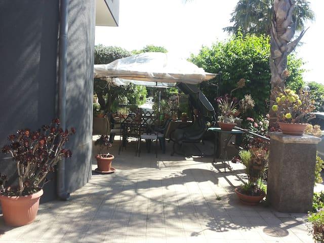 Casa Neclo