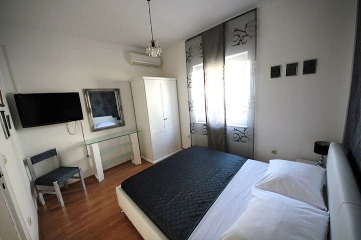 BEGALU 1 apartment in center of Dubrovnik