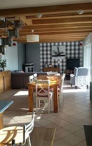 chambre à louer - Bruay-la-Buissière