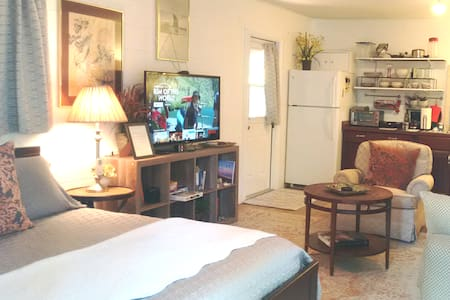 Private getaway-near Disney / Universal Studios