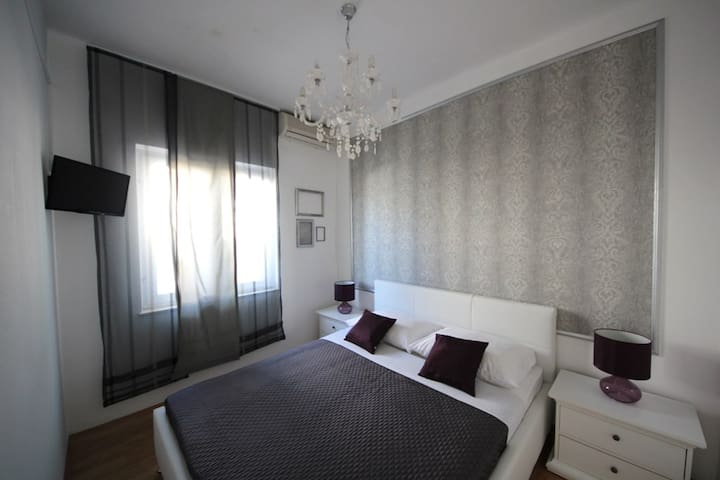 BEGALU 2 apartment in center of Dubrovnik - Dubrovnik - Apartamento