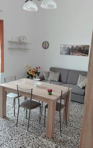 Appartamento nel cuore del salento - Casarano - Wohnung