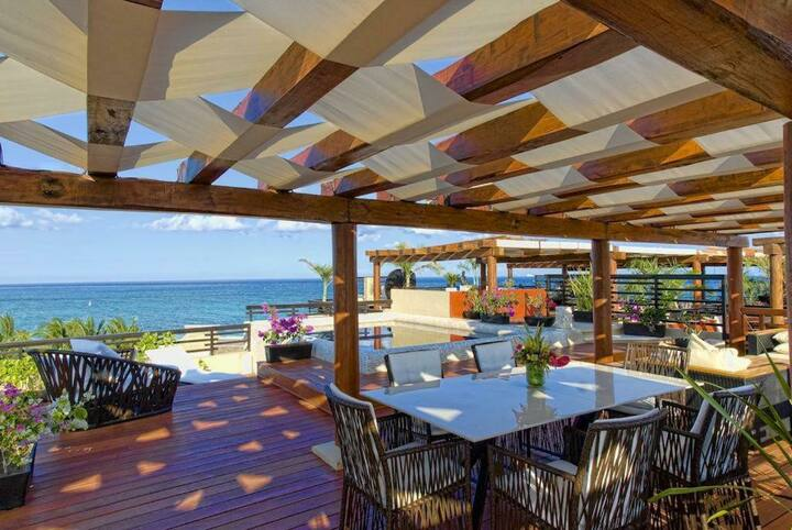 Exclusive PH Amazing Oceanview+BIG Private Pool