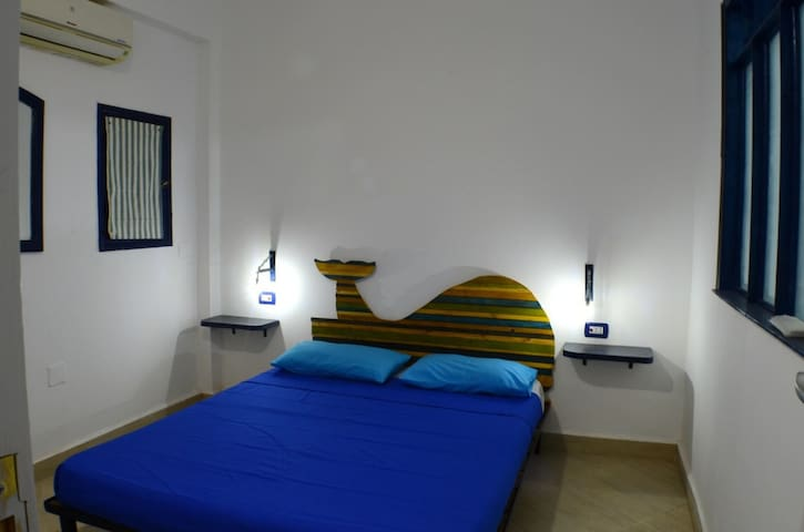 MARINE Apartment in Hadaba (Sharm El Sheikh)