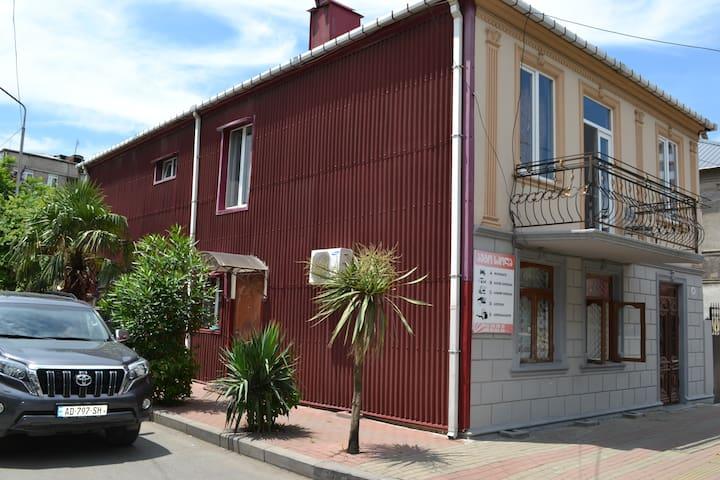guesthouse-fumfula