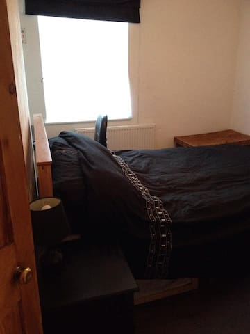 Cosy place in the heart of Beverley - Beverley - House