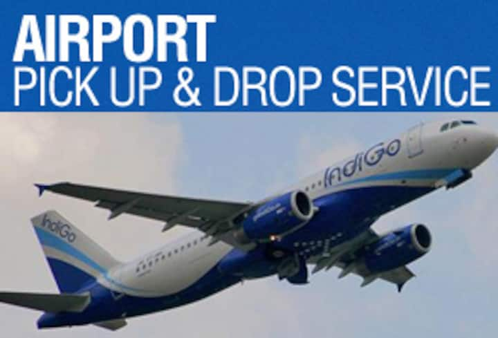 ROOM & AIRPORT PICK UP - WELCOME TO SRI  LANKA