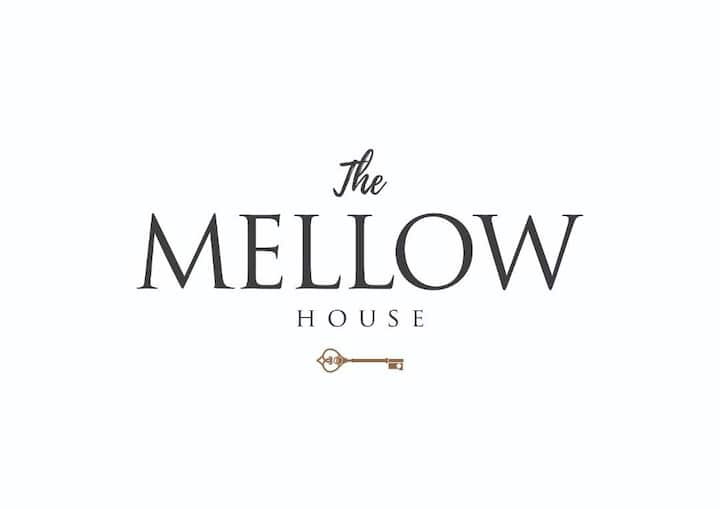 The Mellow House Ipoh