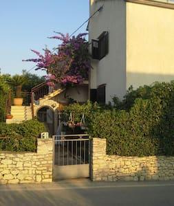 Sobe Luce 2 - House