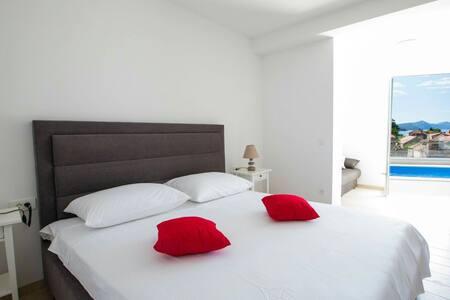 Villa Kate - Studio apartment 3