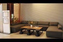 Studio Flat M38 Granja Brasil Itaipava