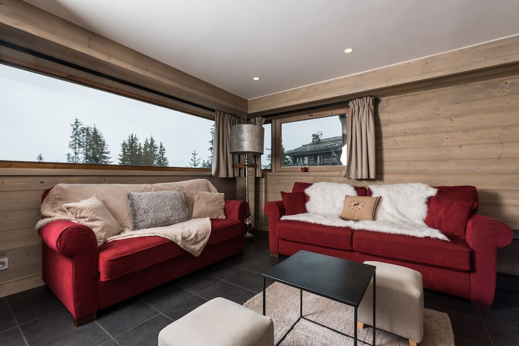pics of small bedrooms 2 bedroom in courchevel 1850 apartments for rent in 16651