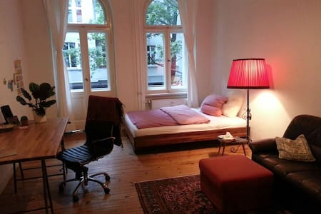 Top 20 Holiday Lettings Berlin, Holiday Rentals & Apartments ...