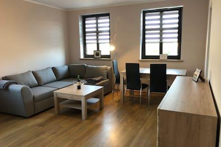 Apartamenty ALICJA (8)