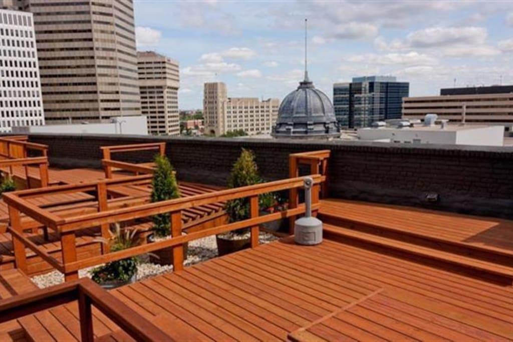 Bedroom Apartments For Rent Winnipeg