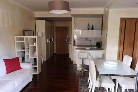 Appartamento Roma EUR