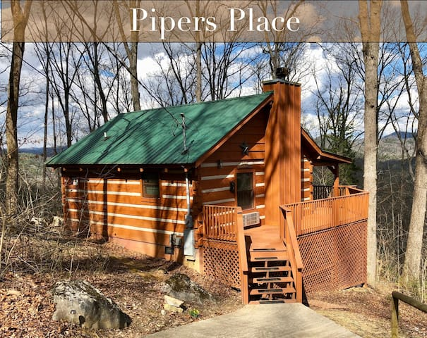 Pipers Place