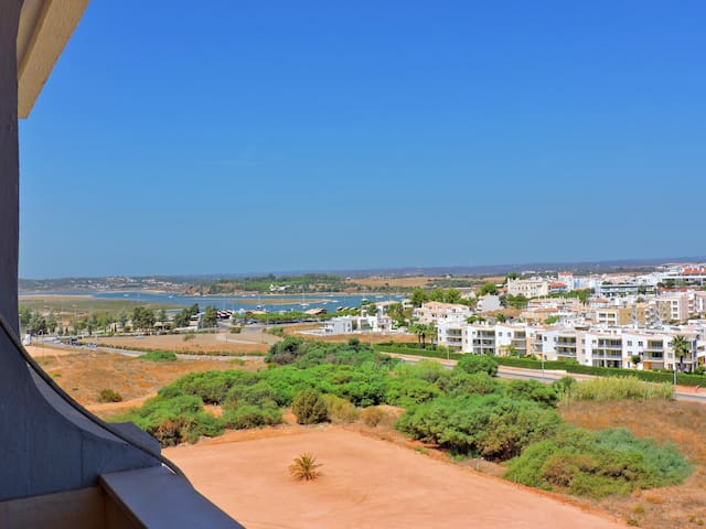 Alvor Beach Apartment | Portimao - Alvor