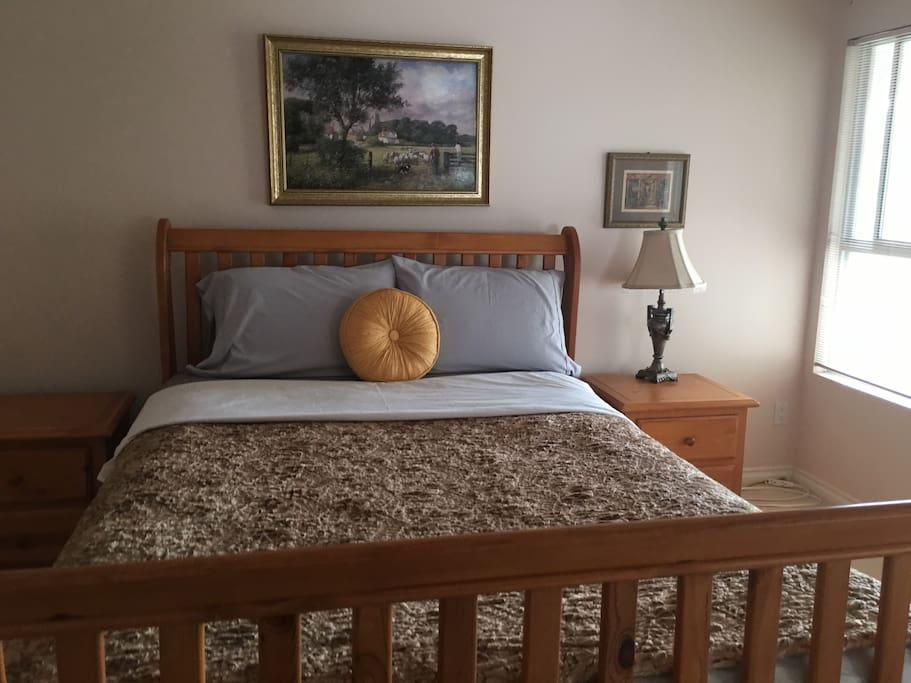 Room For Rent Steveston Bc
