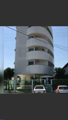 Localização Privilegiada - Macapá - Wohnung