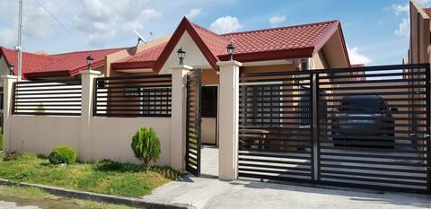 Affordable Stay in General Santos City Agan Ligaya