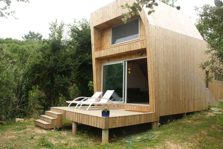 Vale Villa Woodhouse 2