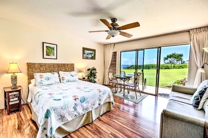 North Shore Getaway Near The Beach! (CDC Free)