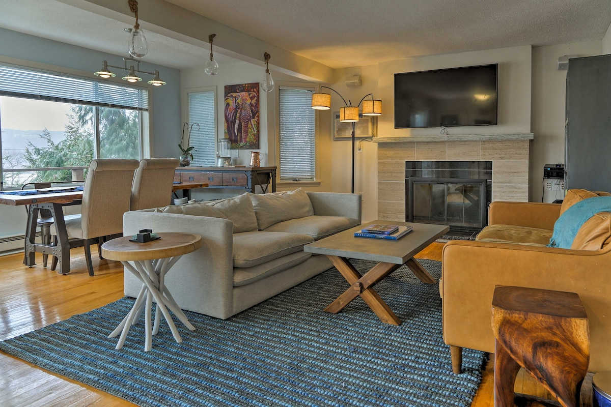 How to Rent a House in Lake Tahoe
