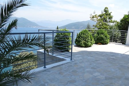 Montenegro Holiday Apartment (no 3)