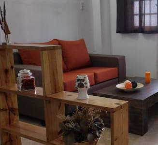 Perfect Location and Private apartment - La Habana - Apartment