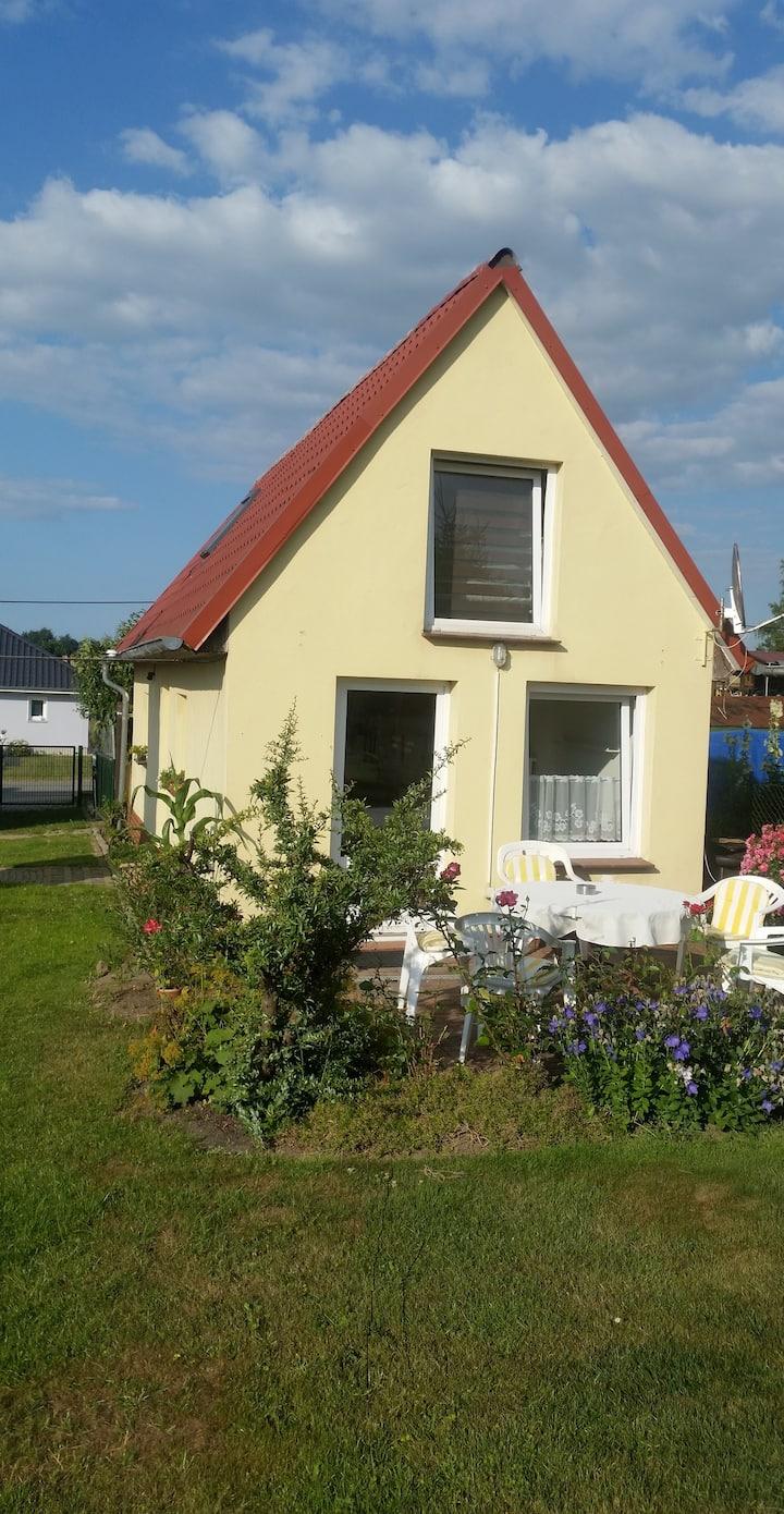 Pension Siedlerhof