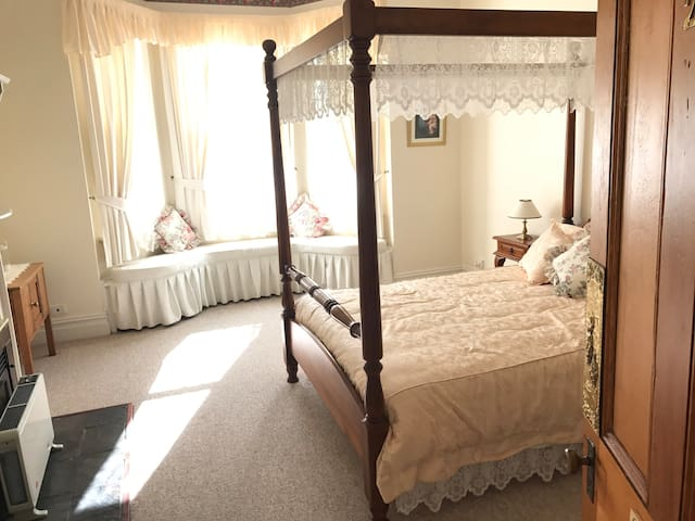 Stanley Guest House - Stanley - Bed & Breakfast