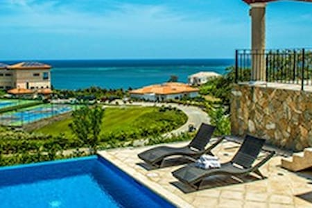 Pristine Bay Resort, The Paradise☺