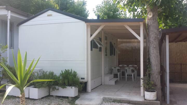 casa mobile atena