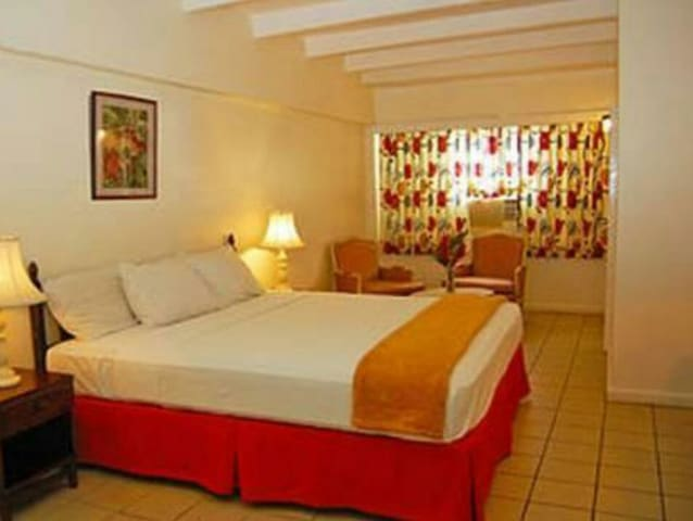(Paradise Guest House) 85 per room