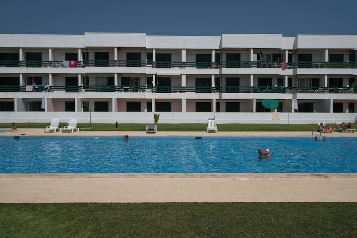 Hart Villa, Vilamoura, Algarve