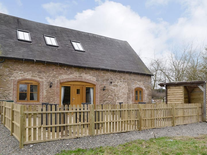 No. 1 Ash Cottage (UKC3112)