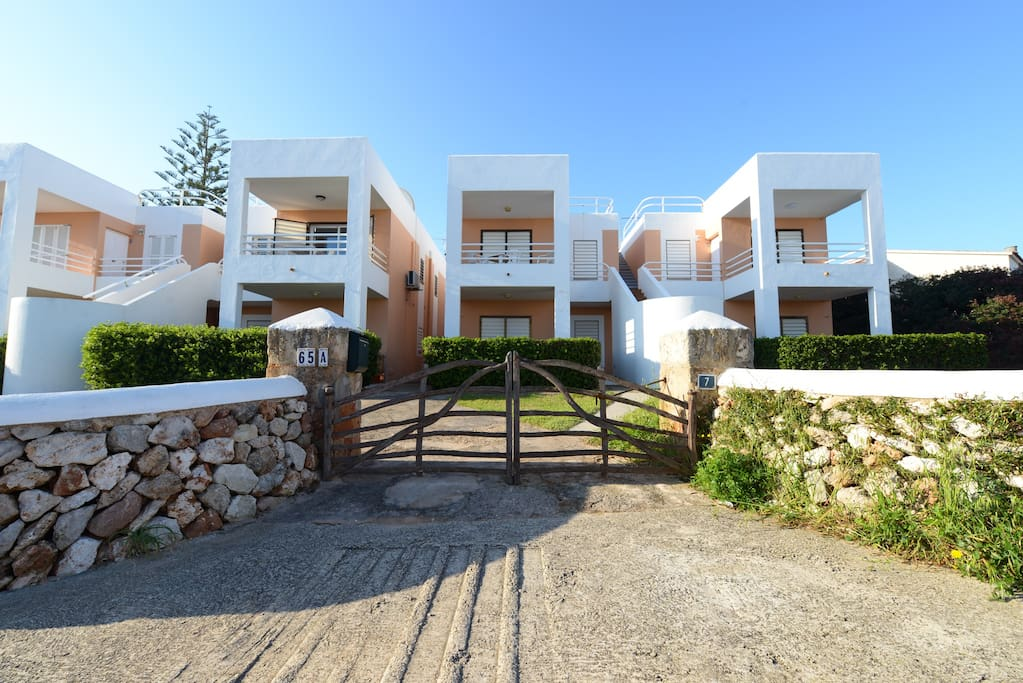 Delizioso appartamento vista mare 4 posti letto for Costo della costruzione di una casa con 3 camere da letto