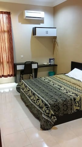 Executive Room - Lumut