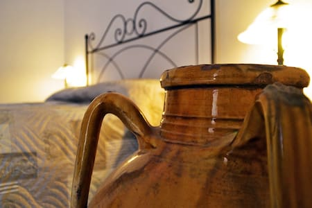 Tramontana - Ostuni - Bed & Breakfast