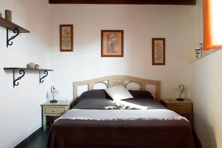 top 20 affitti per le vacanze, case vacanze e affitti condominiali ... - Luxe Reale Grande Divano Ad Angolo Set